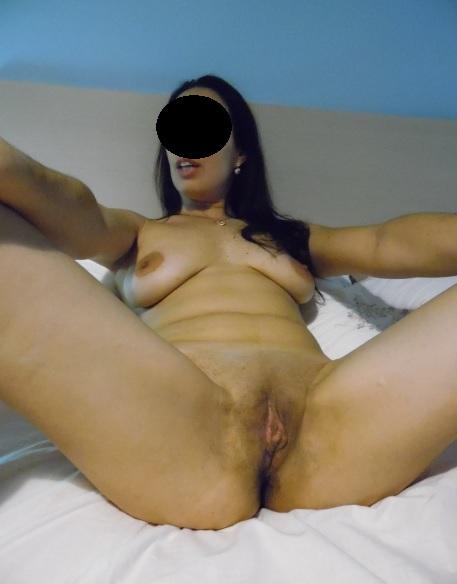 scene di sesso erotico massaggi personali torino