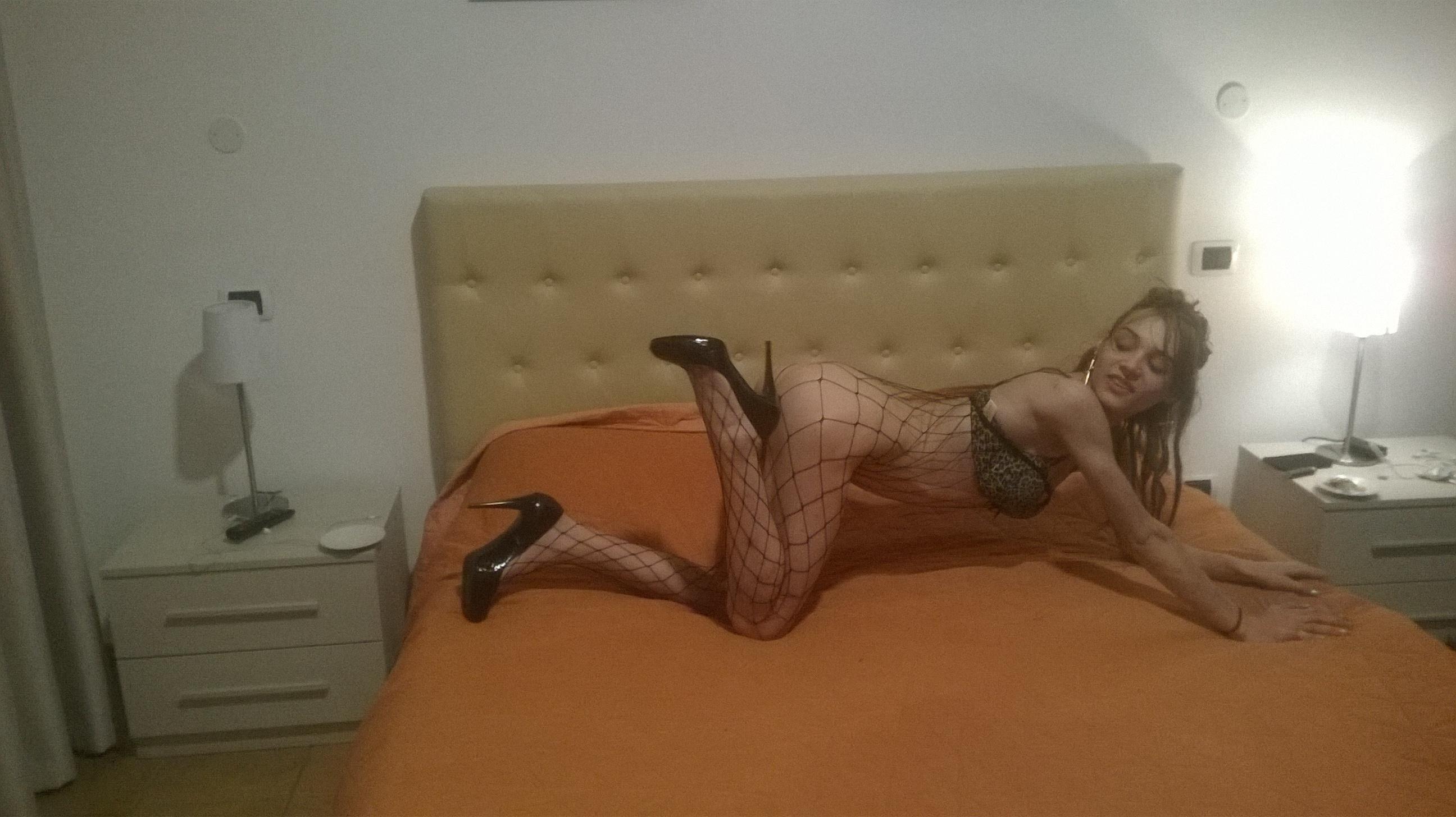 sogno di fare l amore massaggio video erotico