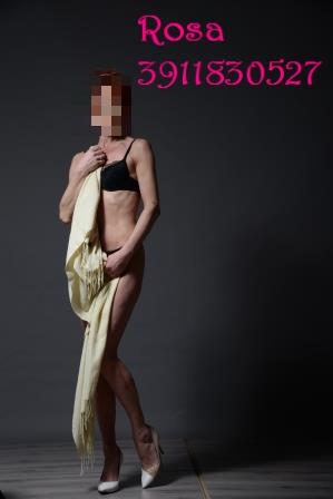 eskorter rosa tantra massage i göteborg
