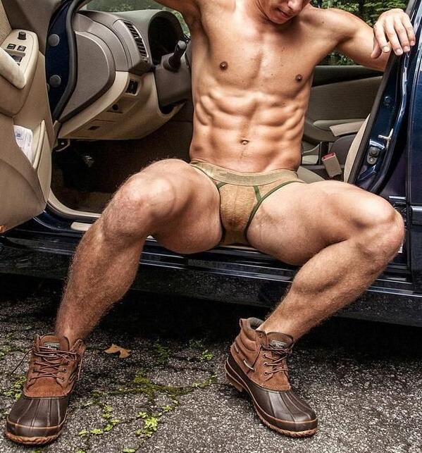 escort zona ripamonti gay escort udine